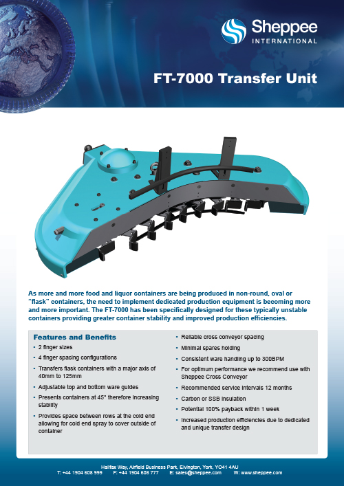 FT-7000 leaflet v3.0 A-W